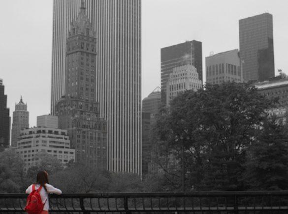 Foto Friday 05.11.2012