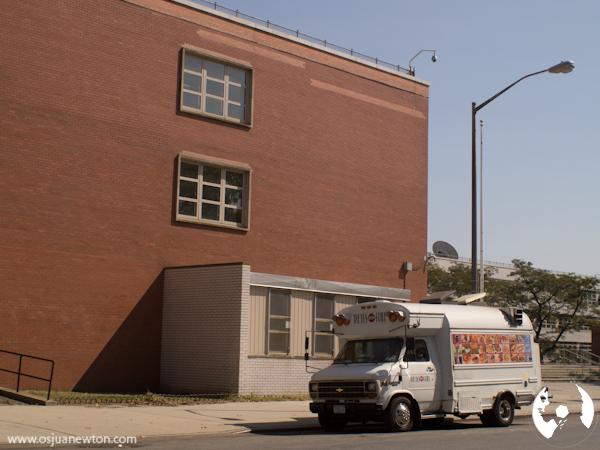 Foto Friday – 09.28.2012